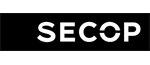 Secop, Секоп